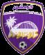Arvand Khorramshahr logo