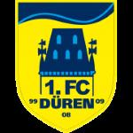 Duren Merzenich logo