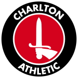 Charlton Athletic W logo