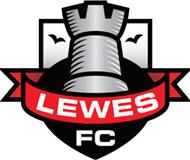 Lewes W logo