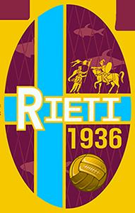 Rieti logo