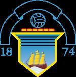 Greenock Morton U-20 logo