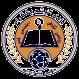 Al-Washm logo