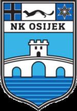 Osijek-2 logo