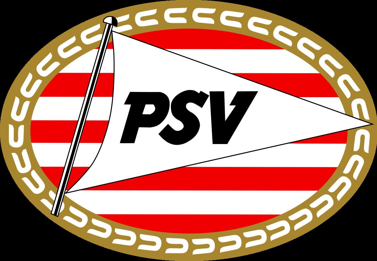 PSV U-23 logo