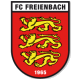 Freienbach logo