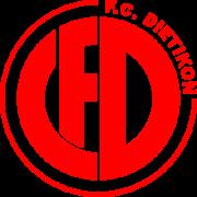 Dietikon logo