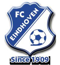 Eindhoven-2 logo