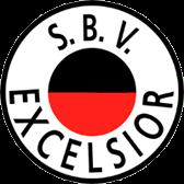 Excelsior-2 logo