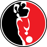Helmond Sport-2 logo