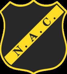 NAC-2 logo