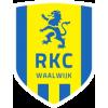 RKC-2 logo