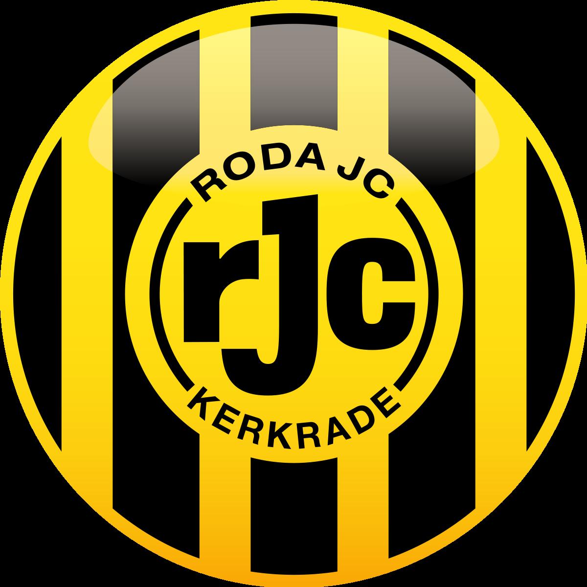 Roda-2 logo