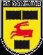 Cambuur Leeuwarden-2 logo