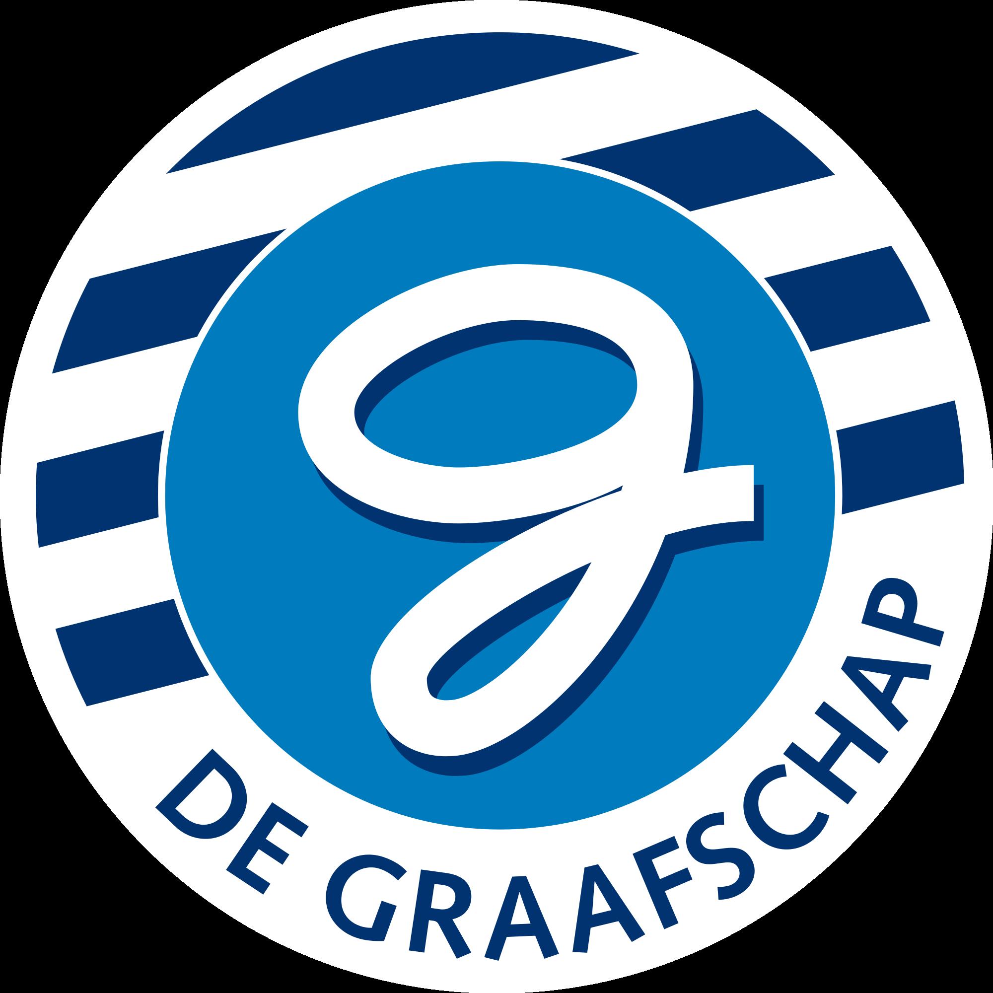 De Graafschap-2 logo