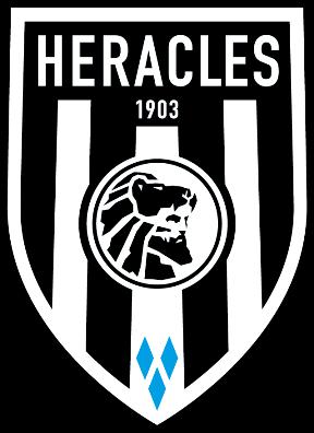 Heracles Almelo-2 logo