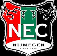 NEC-2 logo