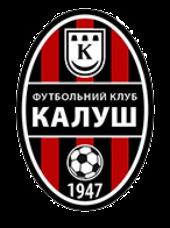 Kalush logo