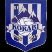 Korab Debar logo