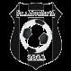 Labunishta logo