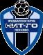 Pehchevo logo