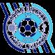 Acren-Lessines logo