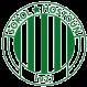 Sokol Hostoun logo