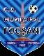 Focsani logo