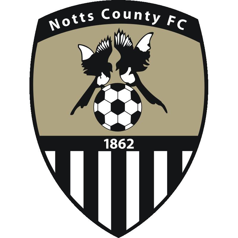 Notts County U 23 Live Stream Live Score Roster Fixtures Results Video Highlights Scorebat Live Football
