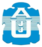 JJ Urquiza logo