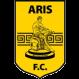 Aris U-20 logo