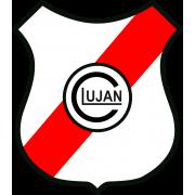 Club Lujan logo