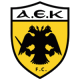 AEK U-19 logo