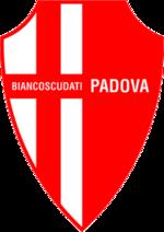 Padova U-19 logo