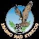 Tatran Krasno logo
