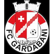 Gardabani logo