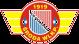 Polonia Sroda logo