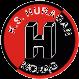 Huragan Morag logo