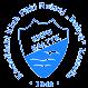 Baltyk Koszalin logo