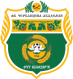 Cherkashchyna Akademia logo
