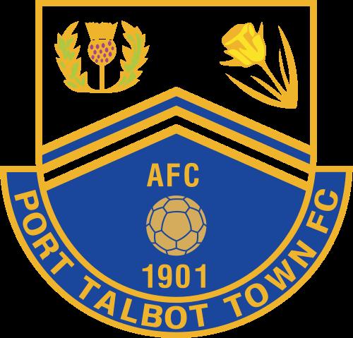 Port Talbot logo