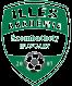 Illes Akademia U-19 logo