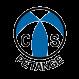 Petange logo
