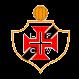 Lusitano FCV logo