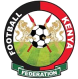 Kenya W logo