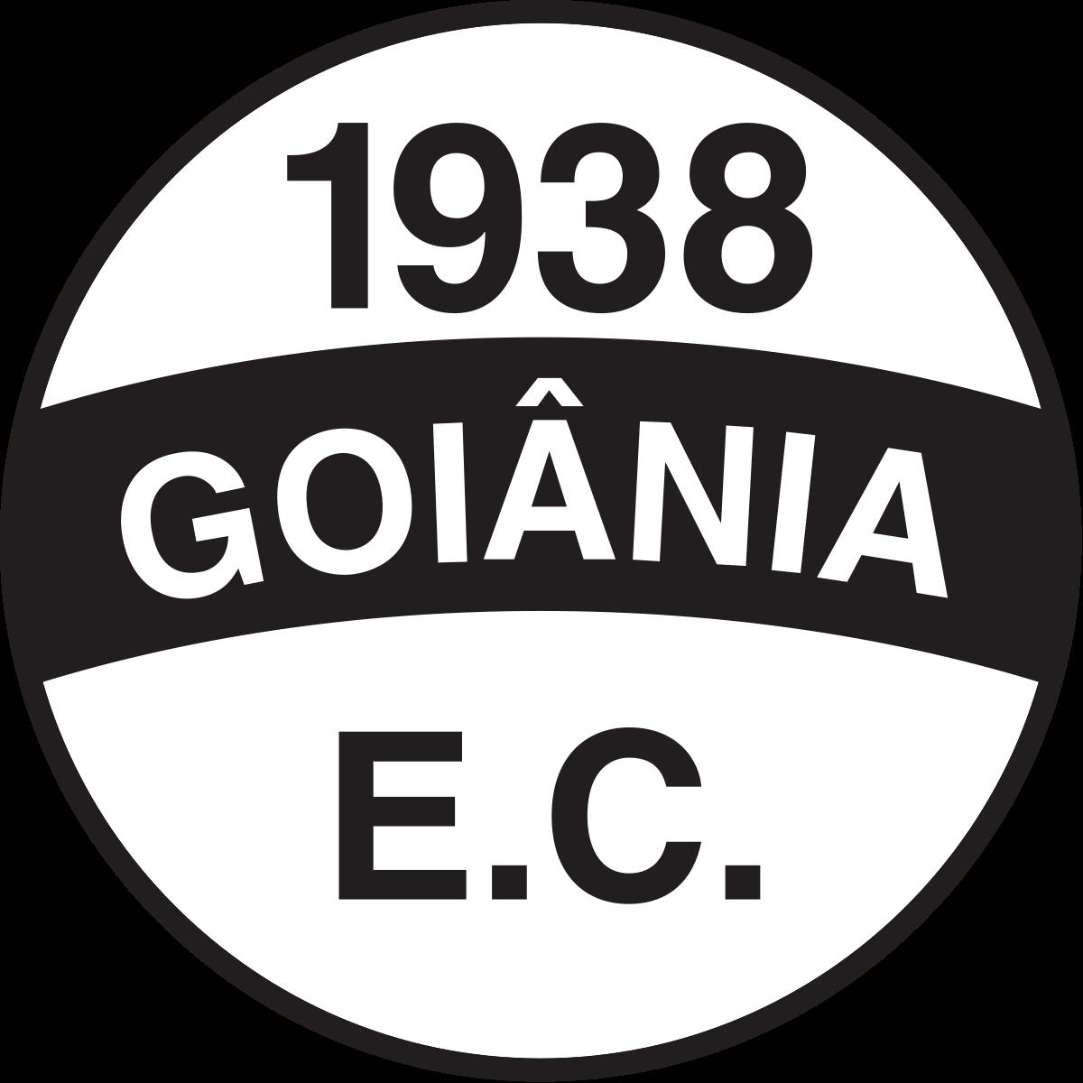 Goiania logo