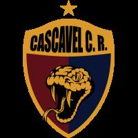 Cascavel CR logo