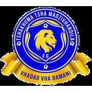 Tshakhuma TM logo