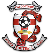 Caboolture logo