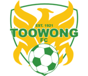 Toowong logo